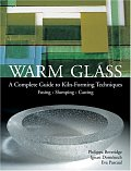 Warm glass