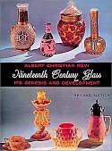 Nineteenth Century Glass by Revi
