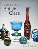British Glass Book 2