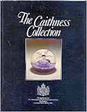 The Caithness Collection 1981