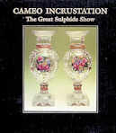 Cameo Incrustations 1988
