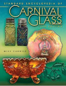Carwile Carnival Glass