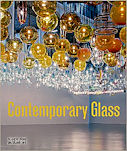 Contemporry Glass 2008