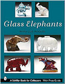 Glass Elephants 2007