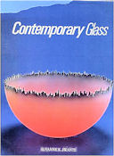 Glass World Survey 1989