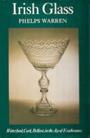 Irish Glass book 1981