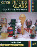 Mdina glass book