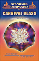 Collect Carnival Glass
