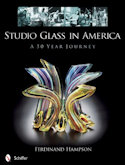 Studio Glass 2012