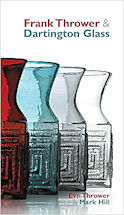 Frank Thrower Dartington Glass (2007)