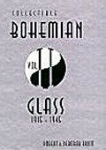 Bohemian glass book2