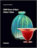 WMF glass