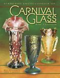 Carnival glass Encyclo
