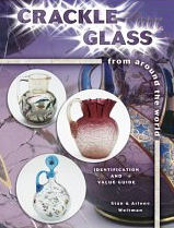crackle glass book2