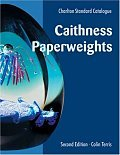 Caithness glass book