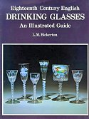 Old Drinking glasses