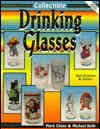 Drinking Glass book