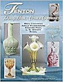 Fenton for Other Companies book