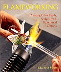 Flameworking book