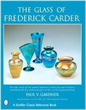 Fred Carder book