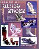 glass shoes book