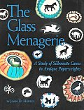 The Glass Menagerie book 1997
