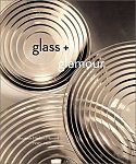 Glass and Glamour book