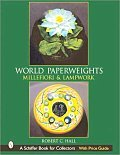 World Paperweights book 2001