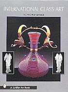 Internationalartglassbook 2004