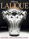 Warman's Lalique book