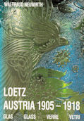 Lotz 1905 to 1918