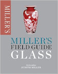 Millers glass field guide