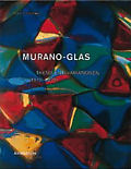 Murano glass Themes 2007