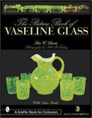 Picture book of Vaseline Glass
