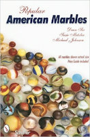 Popuilar American Marbles book